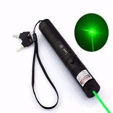 Review) Top 5+ Đèn Pin Tự Vệ, Đèn Pin Siêu Sáng Tốt Nhất 2021