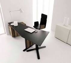 garage office designs. Garage Office Design Ideas Fice Desk Deskfurniture Executive Minimalist Designs