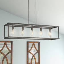 pendant lighting fixtures kitchen. pendant lighting fixtures kitchen u