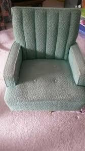 appleton craigslist furniture wausau furniture craigslist