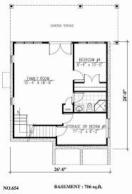 house plans with separate mother in law suite luxury modular home