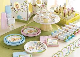 Image result for party supplies