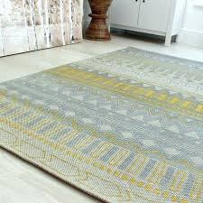 yellow green rug image result for grey pink and rugby shorts mint area rugs medallion orange