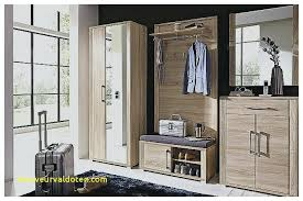 hallway furniture ikea. Ikea Hallway Furniture. Entrance Hall Furniture Images Entry Thin Best Narrow Ideas On O