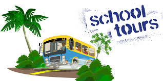 Image result for school trip image