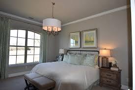 Lone Star Custom Trim   #1 Choice for Home Builders