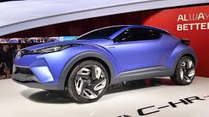 2018 toyota deals. plain 2018 full size of toyotayaris hybrid cars like toyota fj cruiser 2016 honda  odyssey gas  to 2018 toyota deals