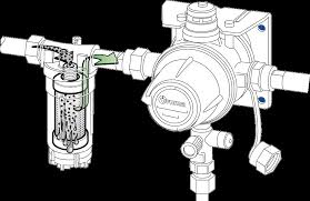 truma gasfilter