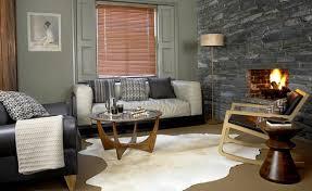 Small Picture 28 Retro Livingroom 15 Retro Living Room Design