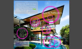 postmodern architecture. Delighful Architecture Architecture Project Inside Postmodern