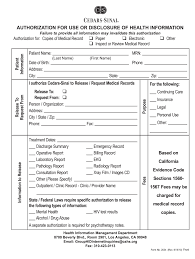 If you have health insurance through work, you don't need to do anything unless notified by your employer. 2013 Cs Form 2034 Fill Online Printable Fillable Blank Pdffiller