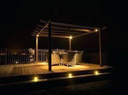 outdoor lighting ideas led fence lights mesmerizing outdoor lighting ideas solar and gutter diy outdoor solar lighting ideas