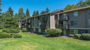 microsoft office redmond wa. Redmond Court Apartments - Exterior Microsoft Office Wa