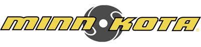 <b>Лодочные электромоторы Minn Kota</b> (Минн Кота) | Выбрать ...