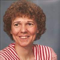 GLORIA MIDDLETON - Dallas/Fort Worth Area   Professional Profile   LinkedIn