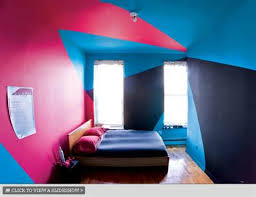 colors to paint your roomWhat Color To Paint Your Room  Home Design