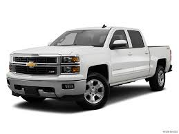 2015 Chevrolet Silverado 1500 Specs and Photos | StrongAuto