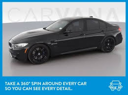 We analyze millions of used cars daily. 2015 Bmw M3 Prices Reviews Vehicle Overview Carsdirect