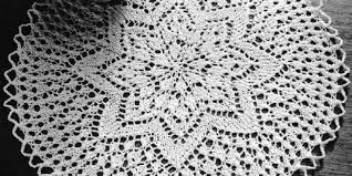 Lace Knitting Patterns What Does No Stitch Mean Interweave