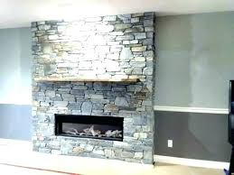 faux rock wall faux rock painting painted river rock fireplace faux river rock wall interior installing river rock interior wall