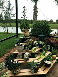 plant stand plans outdoor wooden plant stands outdoor plant stand ideas unique outdoor plant stands ideas plant stand plans outdoor