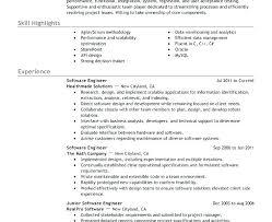 Resume Builders For Law School Amazing Design Builder Login Best ...