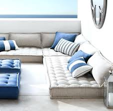 seating furniture living room. Low Seating Furniture Contemporary Outdoor Balcony Space With Height Living Room Arrangements