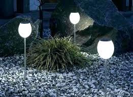 best solar garden lights outdoor solar lighting reviews solar garden lights best solar landscape lighting solar