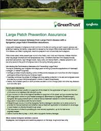 Heritage Fungicide Greencast Syngenta