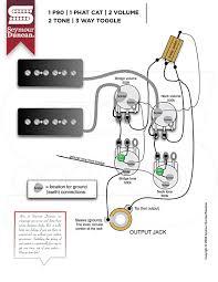 one pickup one volume one tone wiring one image one volume one tone wiring one auto wiring diagram schematic on one pickup one volume one