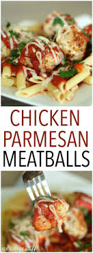 easy dinner ideas for company. best 25+ company dinner ideas on pinterest   frozen lasagna, what my gf and meals good for leftovers easy u