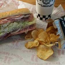 food sts tn calculator luxury jimmy johns 22 photos sandwiches 6718 papermill dr knoxville