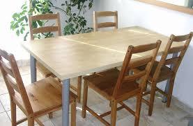 Chaises De Cuisine Fly Avec Table Et Chaises Cuisine Elegant