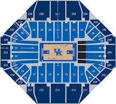 79 Efficient Auburn Basketball Arena Seating Chart