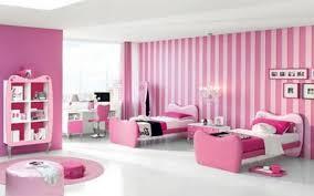 pink modern bedroom designs. Modern Pink Barbie Bedroom Design Concept Designs A
