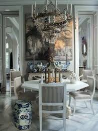 one man s folly the exceptional houses of furlow gatewood find this pin and more on dining room inspiration