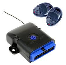 auto watch immobiliser wiring diagram wiring library autowatch 446rli wiring diagram at Autowatch 446rli Wiring Diagram