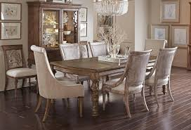 kitchen dining lighting. Dining Room Chair Light Fixture Above Table Formal Fixtures Kitchen Lighting Simple S