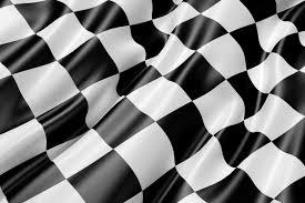 Checkered Design Checkered Flag Design Checkered Flag Graphics 4220