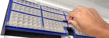 air conditioning filter replacement. ac filters \u0026 filter replacement peterson plumbing, heating, and cooling grand junction, air conditioning c