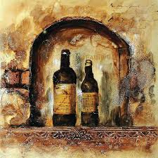 fine art oil paintings ways to preserve paintings