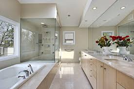 recessed lighting for bathrooms. special look with recessed light for bathroom lighting bathrooms 0