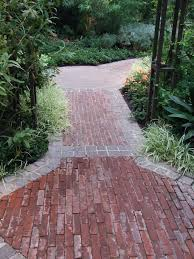 Brick Walkway Patterns Beauteous Design 48 Brick Paver Patterns Thinking Outside The Boxwood