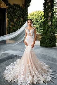 beautiful muslim wedding dress beautiful muslim wedding dress