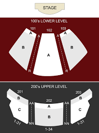 Cirque Du Soleil Ka Las Vegas Seating Chart Ka Theatre Las Vegas Nv Seating Chart Stage Las