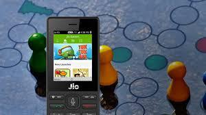 Jio Phone Game Development: Why It ...