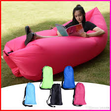 inflatable garden furniture. Air-inflated-sofa-bed-surferoaxaca-com-amazing-air- Inflatable Garden Furniture