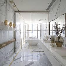 Master Bath Designs 29 minimalist master bathroom design ideas master bathrooms 7126 by uwakikaiketsu.us