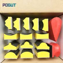 <b>POGUT</b> TOOL Store - Amazing prodcuts with exclusive discounts on ...
