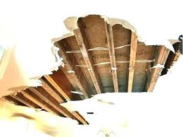 fix hole in ceiling drywall patching holes in plaster repair hole in ceiling patch hole in fix hole in ceiling drywall